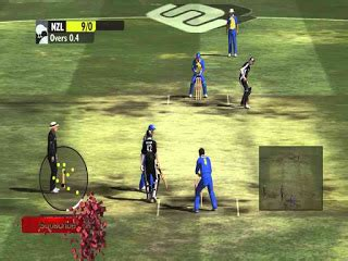 ashes cricket 2009 free for pc version downloadpcgames88