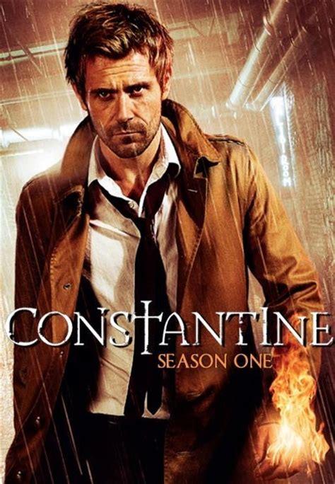 michael constantine imdb subscene constantine first season english subtitle