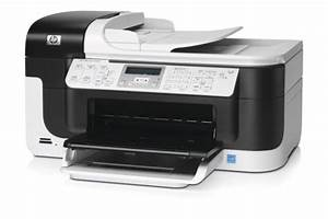 Hp Officejet 6500 Wireless Manual