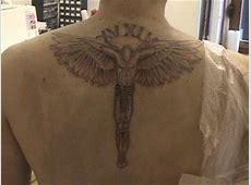 Croix Celtique Tatouage Signification Tattoo Art