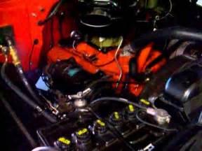 chevy truck   restoration youtube
