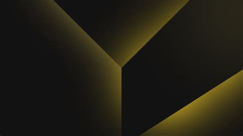 Abstract Black Background Png by Wallpaper Geometric Shapes Background Black