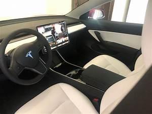 White interior in 2020 | White interior, Interior, Black interior