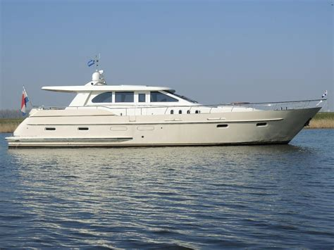 Pacific Boat Brokers Yachtworld by 2008 Pacific Prestige 180 Power Boat For Sale Www