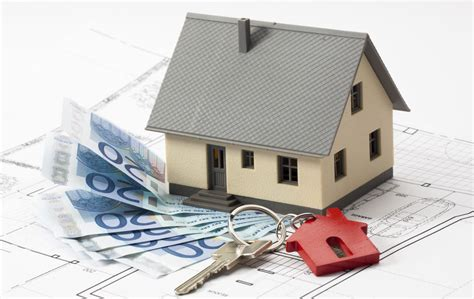 mutui surroga top   offerte  tasso fisso  variabile