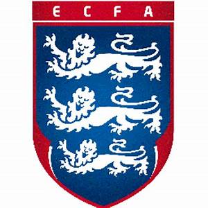 English Colleges FA (@ECFA12) | Twitter