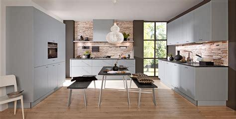 kitchen design concepts j2 design kitchens bathrooms bedrooms bolton 1155
