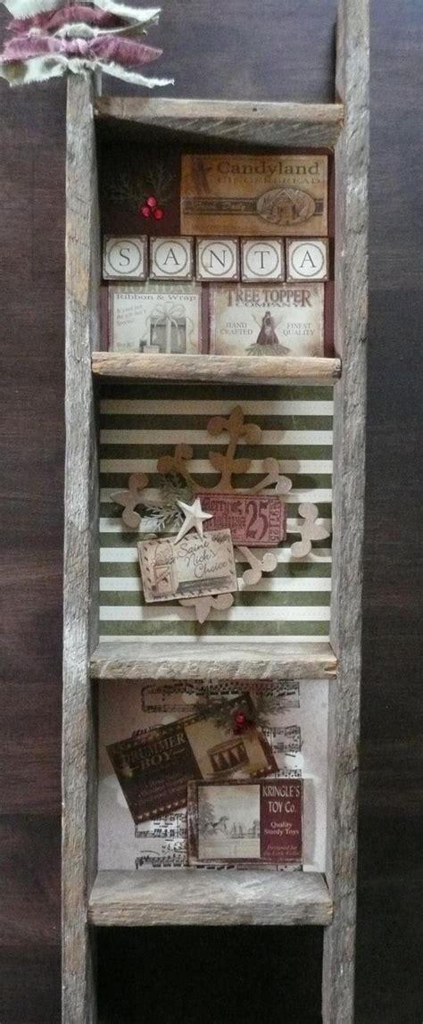 Best Primitive Decorating Ideas Hative