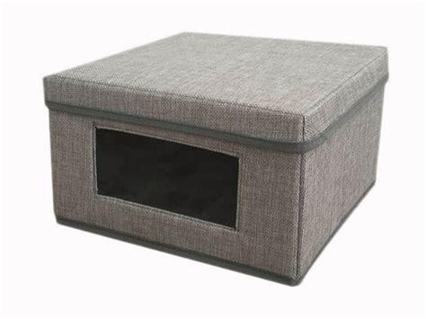 hti line aufbewahrungsbox mit deckel 187 171 modernes design kaufen otto