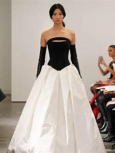 vera wang wedding dresses for rent With vera wang wedding dress rental