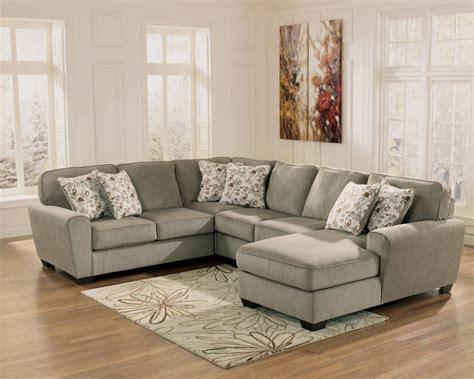 ethan allen dining room sets living room amusing furniture living room sets