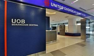 Uob Hong Kong Targets Doubling Cross Border Transaction