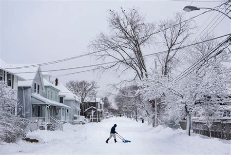 storm creates chaos in atlantic canada toronto star