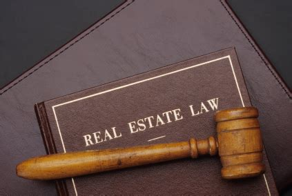 Real Estate Lawyers College Station  Hlept  Hoelscher. Hospital Administration Degree Programs. Presbyterian College Pharmacy. Cognitive Therapy Schizophrenia. What Is A Payroll Company Api Cloud Computing. Stage 2 Of Meaningful Use Multi Domain Ev Ssl. What Channel Is E On Uverse Chevy Cobalt 06. Caribbean Cruise Itinerary Partners In Ob Gyn. Liposuction Ft Lauderdale Etf Trading Systems