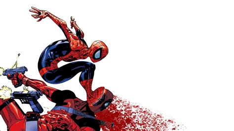 Hd Wallpaper For Mobile Marvel by 43 Marvel Wallpapers 183 Free Stunning Hd
