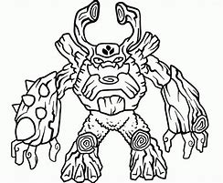 hd wallpapers tree rex coloring page