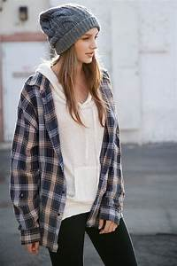 Brandy ♥ Melville | Neeka Knit Beanie - Accessories ...