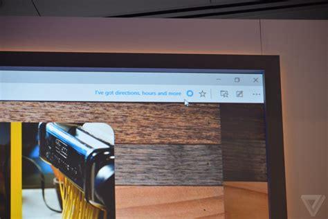 spartan nowa przeglądarka microsoftu dla windows 10 purepc pl