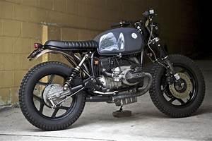 Bmw Scrambler Kaufen : vdb bmw r80 scrambler motor custom bmw motorcycle en ~ Kayakingforconservation.com Haus und Dekorationen