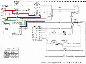 File  Zig Control Panel Wiring Diagram