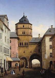 Finanzamt Mainz Mitte Vermittlung Mainz : fischtor wikipedia ~ Eleganceandgraceweddings.com Haus und Dekorationen