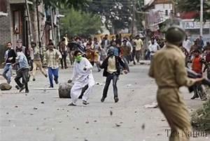 The struggle for Kashmir « I Love Kashmir