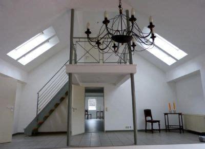 Wohnung Mieten Dortmund Hostedde by Maisonette Mieten Dortmund Maisonettes Mieten