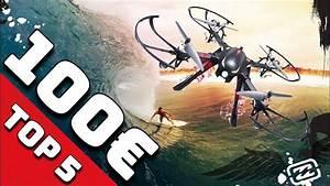 Test Drohnen Mit Kamera 2018 : drohnen test 2018 top 5 beste kamera drohnen unter 100 ~ Kayakingforconservation.com Haus und Dekorationen