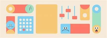 Emotional Intelligence Quotient Drive Types Quotients Eq
