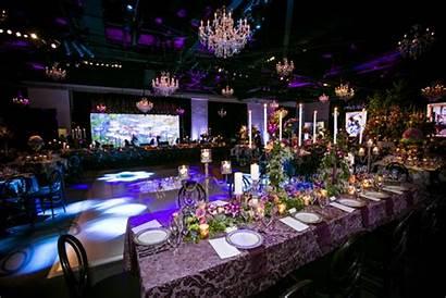 Bayou Ballroom Place Houston Venues Tx Venue