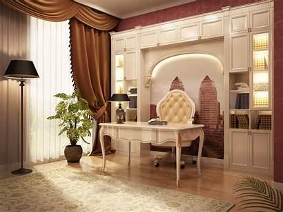 Interior Inside Apartment Condo Wallpapers Desktop Wallpaperup