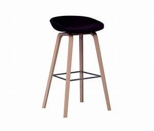 About A Stool : about a stool aas33 ~ Buech-reservation.com Haus und Dekorationen
