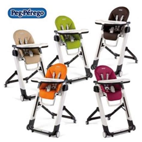 peg perego chaise haute siesta peg perego siesta high chair peg perego siesta high chair