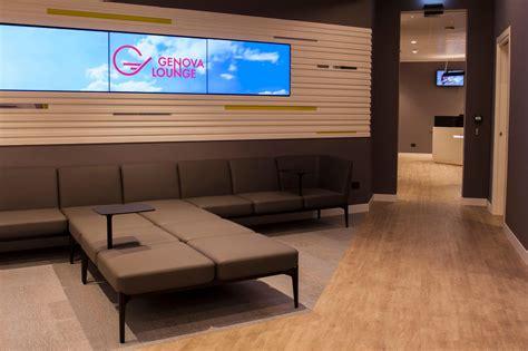 porto di genova arrivi tempo reale aeroporto di genova sempre pi 249 business ecco la nuova