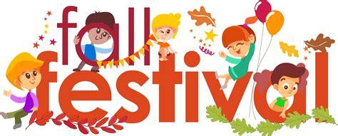 Fall Festival Clipart Fall Festival Clip Coalitionforfreesyria Org