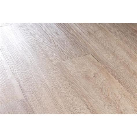 vesdura 2 mm vinyl plank flooring vesdura vinyl planks 36 x 6 x 0 09 2mm peel and stick