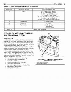 5 7 Hemi Cooling System Diagram  Wiring  Wiring Diagram Images