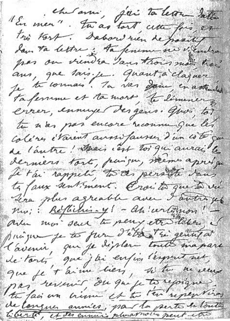 aurythmedesmar 233 esdel 226 me lettre d amour de rimbaud 224 verlaine