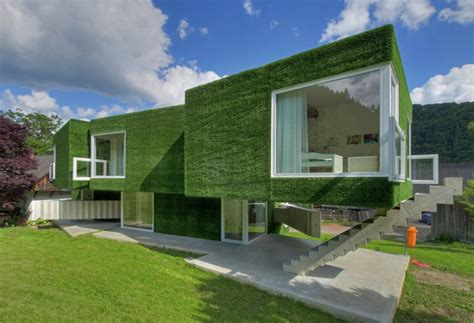 green home designs eco house designs for eco house plans