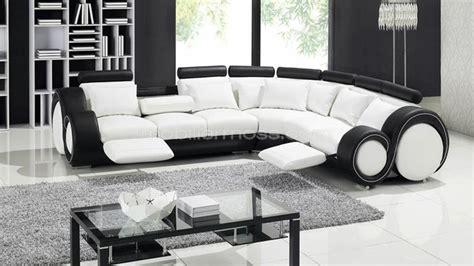 canapé d angle cuir relaxation electrique canape d angle relax electrique canap du0027angle relax