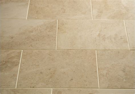 tumbled marble tile cappuccino polished marble tiles floors of