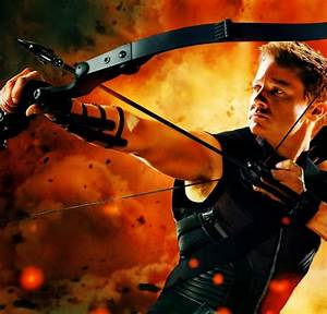 Hawkeye Avengers Wallpaper | High Definition Wallpapers ...