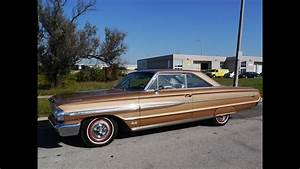 1964 Ford Galaxie 500 Xl    Sold Sold Sold