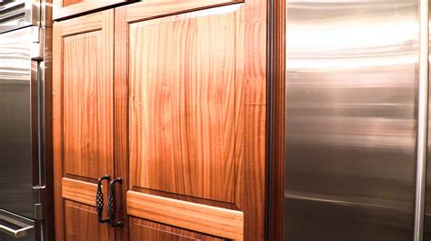 largest capacity counter depth french door refrigerators reviewsratings