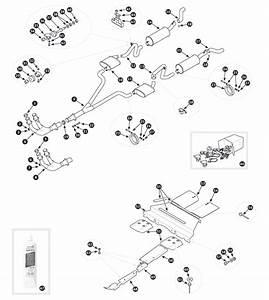 isuzu rodeo wiring diagrams puyallup washington diagram With isuzu w 4 wiring