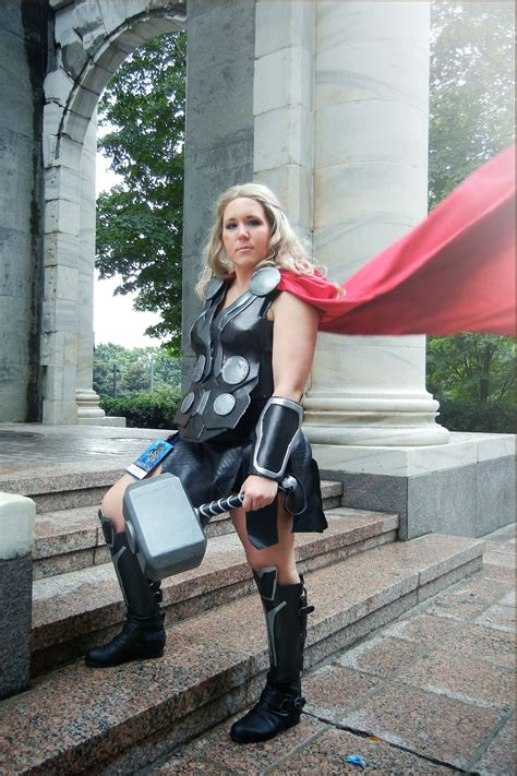 I Give You Femthor 2013 After Weeks And Weeks Of Work