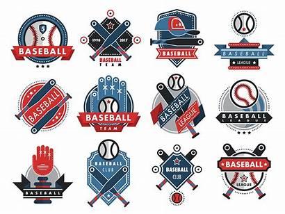 Baseball Badge Team Prd
