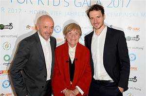 Felix Neureuther Haus : ski as felix neureuther lud zur charity gala ins kempinski ~ Lizthompson.info Haus und Dekorationen