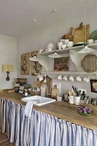 17 meilleures idees a propos de modeles de rideaux sur With deco cuisine pour matelas