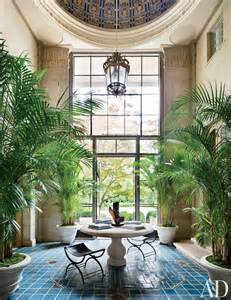 Gorgeous Homes Interior Design Home Eye Tour These Gorgeous Homes With Stunning Windows And Views